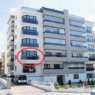 FETÖ'cülerin toplandığı Ankara Çukurambar'daki ev görüntülendi
