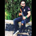 İstanbul'da görevli cinayet polisi öldürüldü