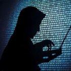 "FETÖ'cü ""siber saldırılar""a dikkat"