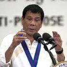 Filipinler'den BM'ye 'üyelikten ayrılma' tehdidi