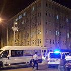 FETÖ'cü polisler mahalle mahalle örgütlenmiş