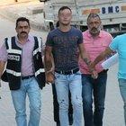 Elazığ saldırısıyla ilgili 1 kişi tutuklandı