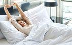 Sabah 10'dan önce yapmanız gereken 10 şey!