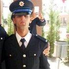 Şehit polis, 15 gün önce göreve başlamış