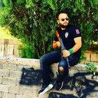 Polis memuru Mehdi Uzun'un katili yakalandı