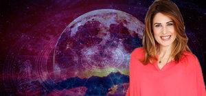 Hande Kazanova'dan haftalık burç yorumları 22 - 28 Ağustos