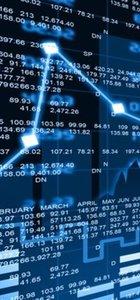 Piyasaların gözü Merkez'in faiz kararında
