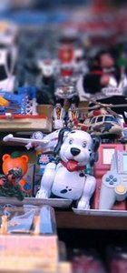 'Güvensiz' ürünleri satanlara ceza yağdı