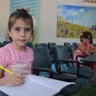 MEB, Suriyeli çocukların eğitimi için yol haritasını belirledi