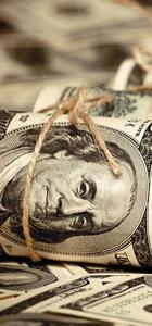 Dolar ne kadar? 22.08.2016