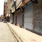 Mardin Savur'da 8 köyde sokağa çıkma yasağı kaldırıldı