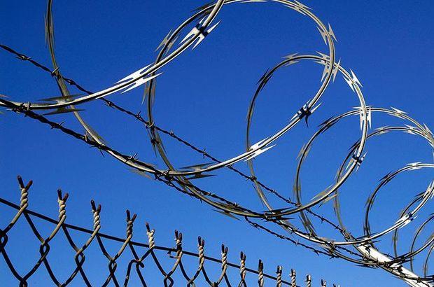 Darbeciler tutukladıklarını Maltepe Askeri Cezaevine dolduracaktı