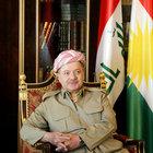 Mesud Barzani Türkiye'ye geliyor