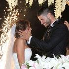 Dört ünlü evlendi ikisi söz kesti