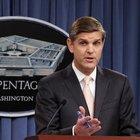 Pentagon: Koalisyon güçlerini savunmaya devam edeceğiz
