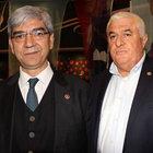CHP Gaziantep milletvekilleri: Devlet yeniden yapılandırılmalı