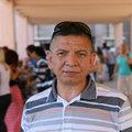 'FETÖ, PKK ve DAEŞ şeytan üçgenidir'