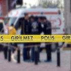 Manisa'da aranan 15 yaşındaki İsmail ölü bulundu