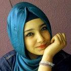 Konya'da balkondan düşen genç kız öldü