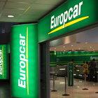 Europcar ve Türkiye İş Bankası'ndan ortak kampanya