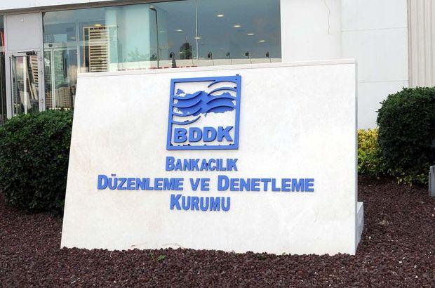 27 BDDK murakıbına FETÖ'den tutuklama talebi