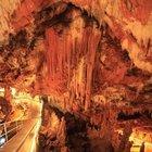 Oylat'a yerli ve yabancı turistlerden yoğun ilgi