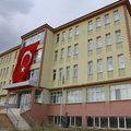 Kapatılan FETÖ okulları şehitlerin ismiyle anılacak
