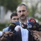 Abdulhamit Gül: Cerablus'taki operasyonlar inşallah hayırlı olur
