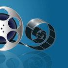 21.yüzyılın en iyi 100 filmi seçildi!