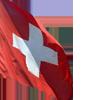 """İsviçre'de """"İslam resmi din olsun"""" önerisi"""