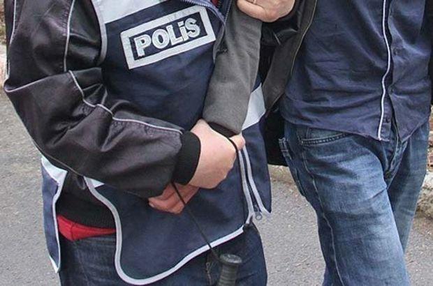 Darbe girişimini protesto edenlere yakıt vermeyenlere gözaltı kararı