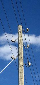 TETAŞ, elektrik satış anlaşmalarını imzaladı