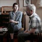 Emir Hadzıhafızbegovic, ilk kez bir Türk filminde yer alacak