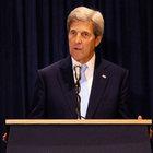 John Kerry: Suriye rezaleti çok uzun sürdü
