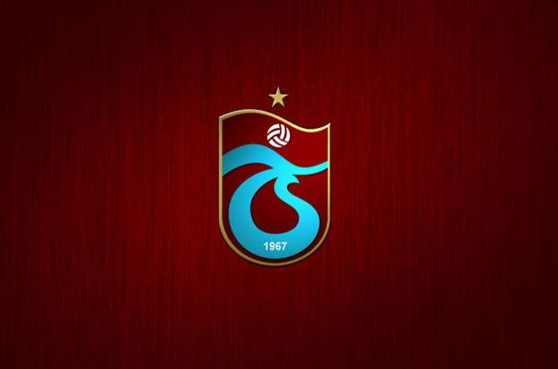 Erkan Zengin: Trabzonspor'a kırgınım
