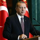 Erdoğan to PYD: Those issuing threats should think what will happen