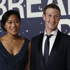 Zuckerberg, Facebook'ta hisse satıyor