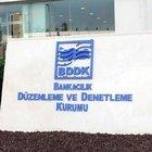 FETÖ operasyonu kapsamında 26 BDDK müfettişi tutuklandı