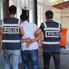 Bursa'da FETÖ operasyonu: İşadamı ve öğretmenler adliyede