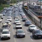 İBB'den trafik açıklaması