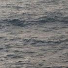 Samsun'da 16 yaşındaki kız denizde boğuldu