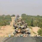 Turkish Syria operation a response to Daesh, PYD threat