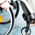 EKPSS ile toplam 6 bin 113 engelli vatandaşın ataması yapıldı