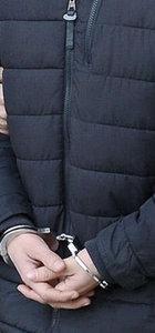 6 yıldır kaçan cinayet zanlısı Eskişehir'de yakalandı