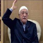 ABD'li heyetle FETÖ elebaşı Gülen'in iadesi için iki günde 17 saatlik görüşme