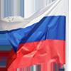 Rus Dışişleri'nden Cerablus açıklaması