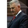 Başbakan Yıldırım Habertürk, Show Tv, Bloomberg HT ortak yayınında konuştu