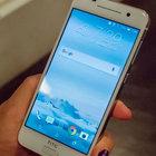 Android telefonları hızlandıran yöntem