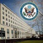 ABD Dışişleri Bakanlığı Sözcüsü Trudeau: Türkiye ile bağımız ve müttefikliğimiz çok güçlü