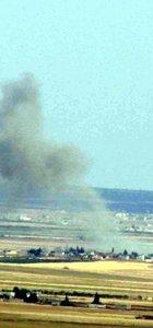 BM: Esed rejimi ve IŞİD kimyasal silah kullandı
